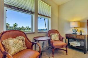 2 Bedroom Premium Oceanview Villa