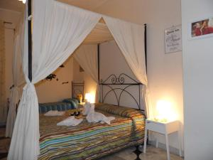 Bed and BreakfastB&B Mascagni, Catania