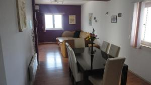 Apartments Gule, Apartments  Slatine - big - 41