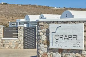 Orabel Suites (32 of 78)