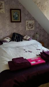 Meadlodge Guesthouse in Weymouth, Dorset, England