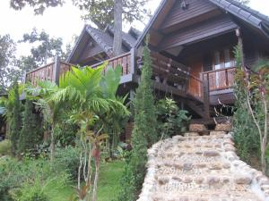 Photo of Mon Vieng Kham Resort