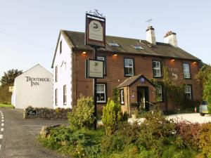 Photo of Troutbeck Inn