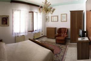 Frariapartment (Venezia)