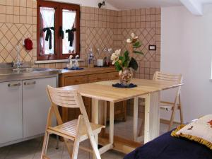 Stella maris holiday house - AbcAlberghi.com