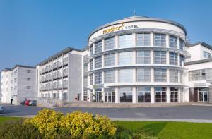 Maldron Hotel & Leisure Centre Limerick