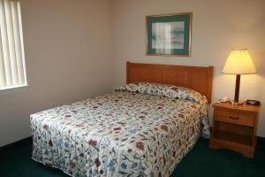Photo of Affordable Suites Myrtle Beach