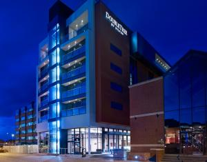 Picture of Doubletree By Hilton Lincoln