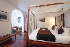 The BelleRive Boutique Hotel - 25 of 26