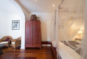 The BelleRive Boutique Hotel - 15 of 26