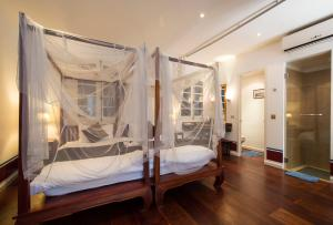 The BelleRive Boutique Hotel - 20 of 26