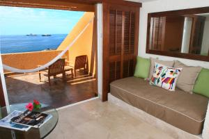 Brisas Beach Club Double Room - Adults Only