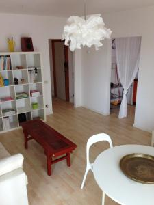 Lovely Apartment - AbcAlberghi.com