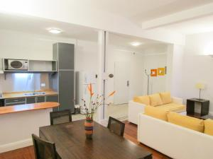 Superior Apartment for 4 persons
