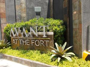 Avant Serviced Suites - Personal Concierge