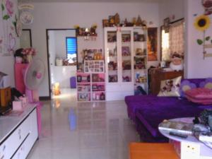 Orasa Homestay, Homestays  Sattahip - big - 33