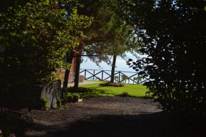 L'infinito Guest House, Guest houses  Sant'Alfio - big - 63