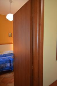 L'infinito Guest House, Guest houses  Sant'Alfio - big - 65