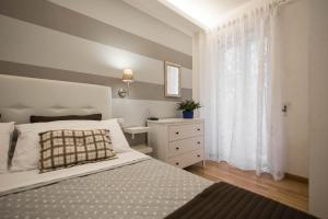 Apartamento Saint Peter Apartment, Roma