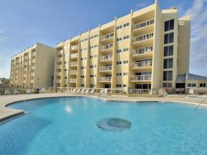 obrázek - Beach House Condominiums by Wyndham Vacation Rentals