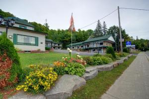 Photo of Canada's Best Value Inn