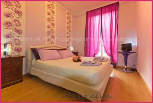 Pensione Duca, Bed and breakfasts  Turin - big - 2