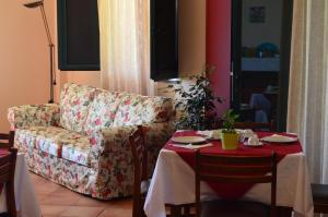 L'infinito Guest House, Guest houses  Sant'Alfio - big - 56