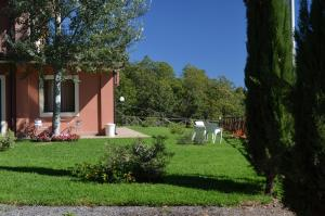 L'infinito Guest House, Guest houses  Sant'Alfio - big - 62