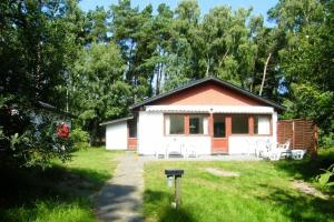 Photo of Dueodde Feriepark   Holiday House