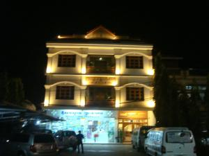 Photo of Preah Vihea Hotel