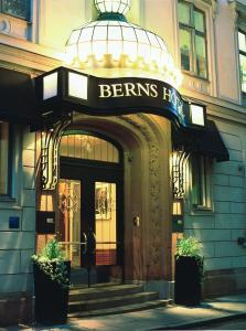 Berns Hotel - 12 of 49