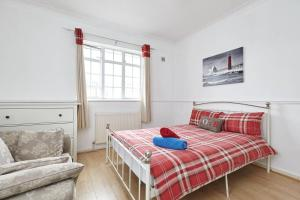 EastEnd Apartments in London, Greater London, England