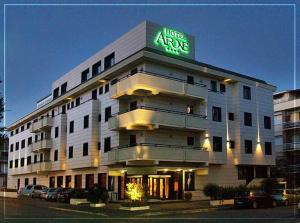 Photo of Hotel Airone