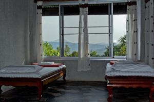 Chestnut Hill Eco Resort, Bed and Breakfasts  Hat Yai - big - 10