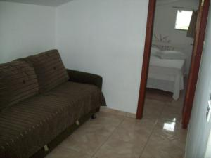 Two bedroom Apartment (3 Adults) - 3rd Floor