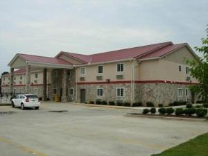 Country Hearth Inn & Suites Fort Payne