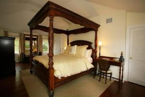 The Veranda Bed & Breakfast