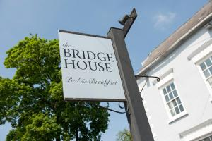 The Bridge House - 16 of 70