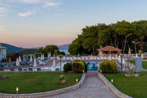 Keri Village & Spa by Zante Plaza (Adults Only), Hotels  Keri - big - 46