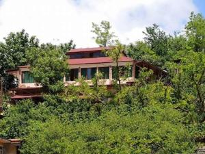 Art Guest House, Guest houses  Dilijan - big - 42