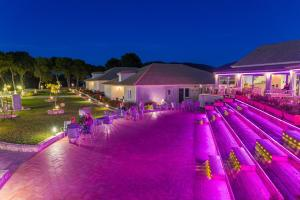 Keri Village & Spa by Zante Plaza (Adults Only), Hotels  Keri - big - 38