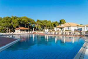 Keri Village & Spa by Zante Plaza (Adults Only), Hotels  Keri - big - 53