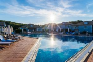 Keri Village & Spa by Zante Plaza (Adults Only), Hotels  Keri - big - 50