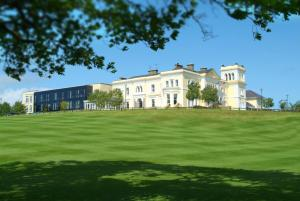 Photo of Manor House Country Hotel