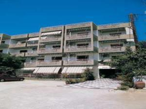 Photo of Angelo Apartments