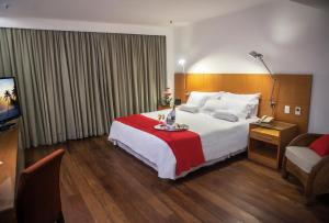 Suite Double Ipanema