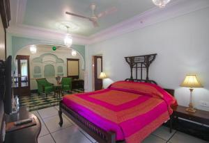Shahpura House (23 of 43)