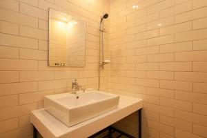 Hotel Gray, Hotels  Changwon - big - 28