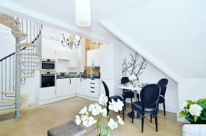 Superior Lux Chelsea Apartment in London, Greater London, England