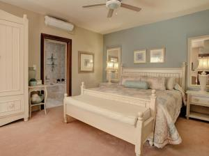Starfish Suite